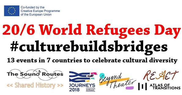 World Refugees Day